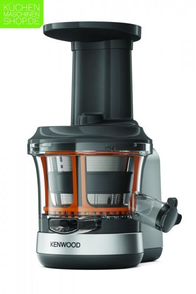 Kenwood Slow Juicer KAX720PL für Chef / Chef XL und Cooking Chef Gourmet Maschinen