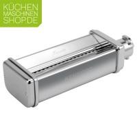 Kenwood Profi-Pasta-Schneider KAX 983 3,5mm Trenette