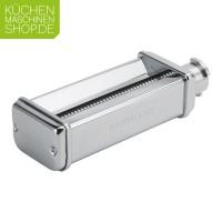 Kenwood Profi-Pasta-Schneider KAX 984 2mm Spaghetti