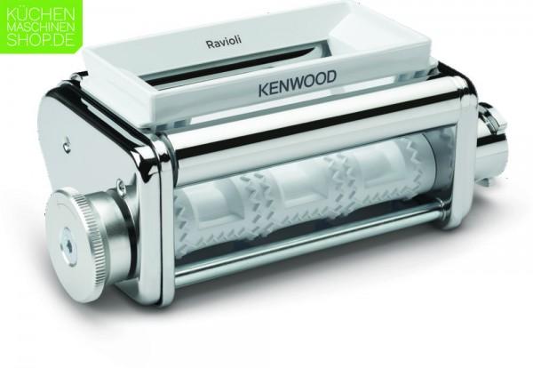 Kenwood Ravioli Aufsatz KAX93.A0ME