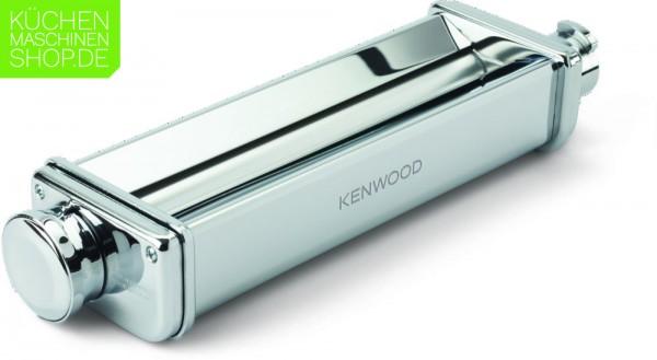 Kenwood XL Lasagne Walze 22cm KAX99.A0ME