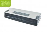 Solis Vakuumiergerät Vac Premium 922.21