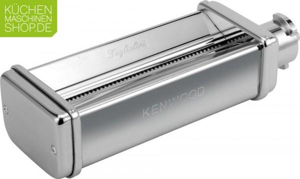 Kenwood Profi-Pasta-Schneider KAX 982 1,5mm Tagliolini